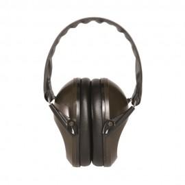 Schalen-Gehörschutz