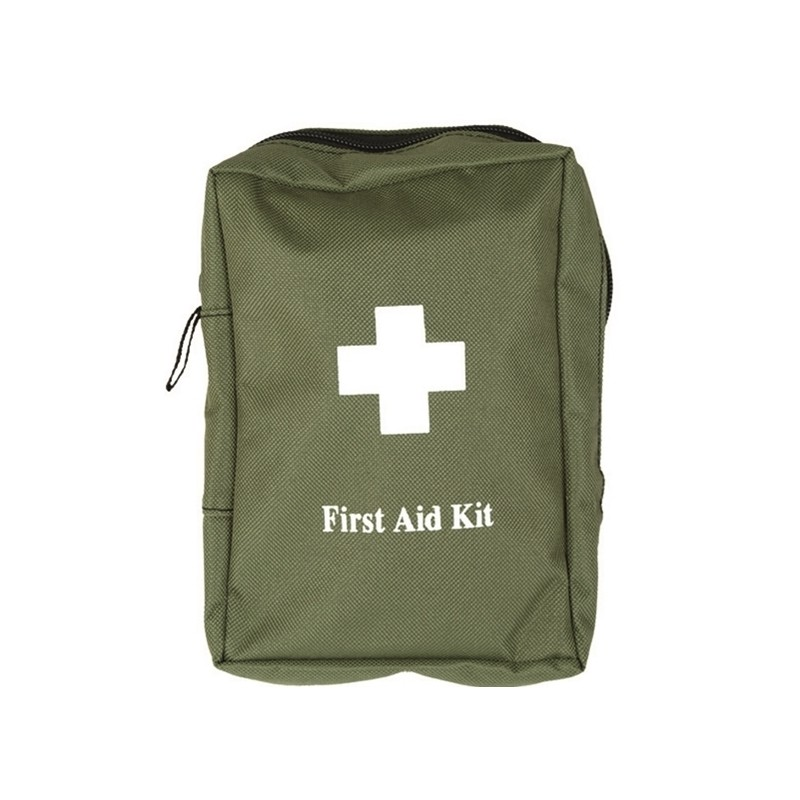 Erste Hilfe Set - LGE