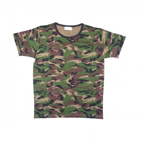 Lady T-Shirt - tarn