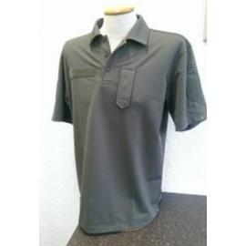 Army Polo-Shirt