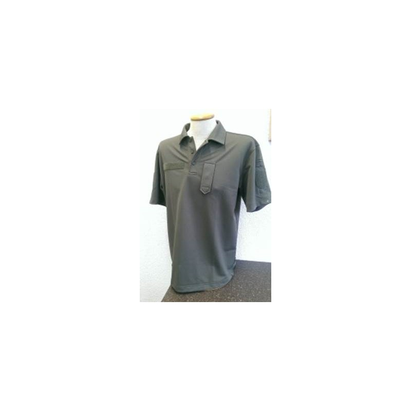 Army Polo-Shirt