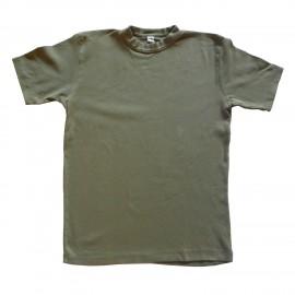 Militär T-Shirt - Gnägi