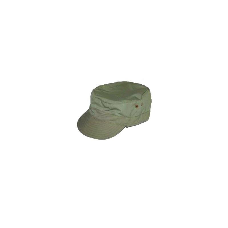 Armee-Feldmütze 90