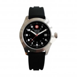 Schweizer Armee Uhr
