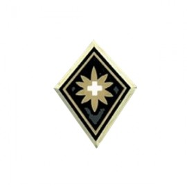 Armeepin - Generalstab
