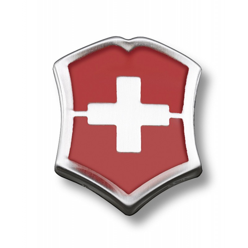 Victorinox - Wappen Pin