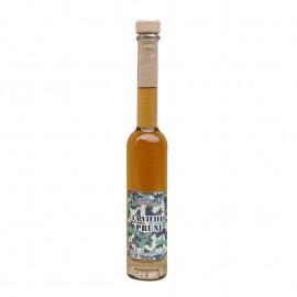 CH-Vieille-Prune - 43% vol - 2 dl