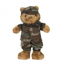 Tarn Teddy - klein