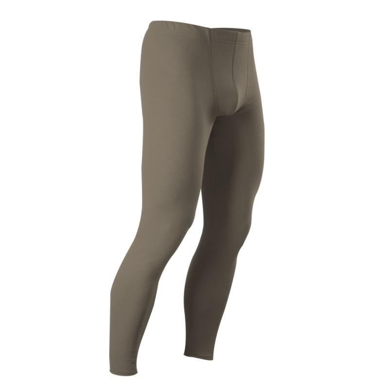 Underpants 1/1 - Man - oliv