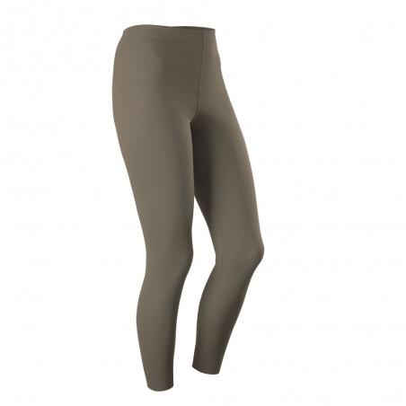 Underpants 1/1 - Lady