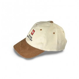 Swiss Military - Baseball Cap - hellbeige