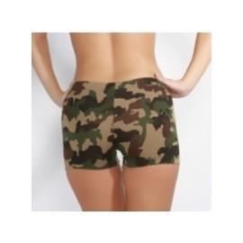 Army Boxer-Short für Sie und Ihn