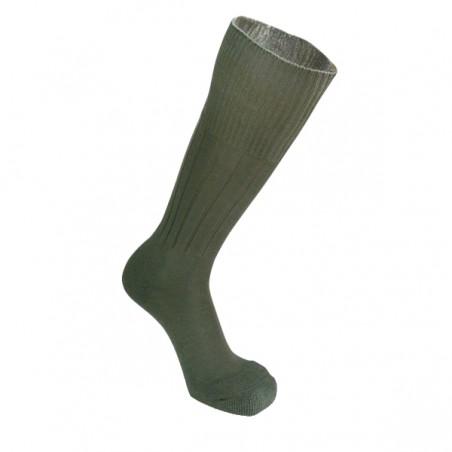 Tanner - Kampfstiefel-Socken
