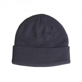 Kommando-Mütze - blau