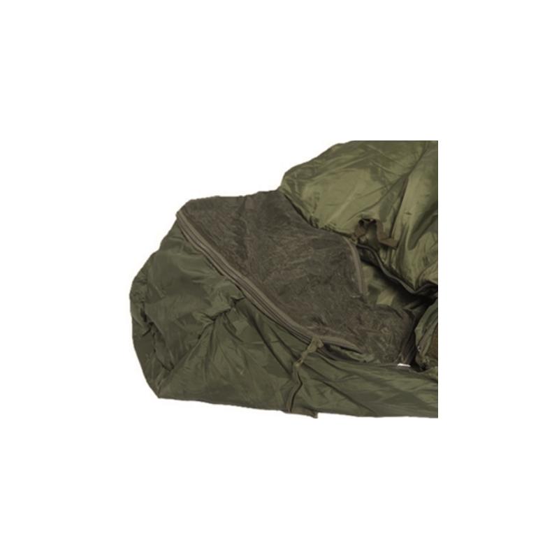 Schlafsack - Tactical 5