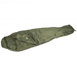Schlafsack - Tactical 4