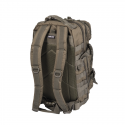 US Assault Pack 20L - oliv