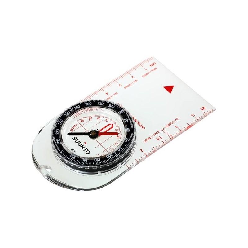 SUUNTO - A-10 NH - Sport-Kompass