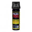 RSG Police - Pfefferspray
