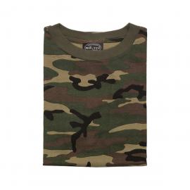T-Shirt - tarn