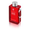 Victorinox - Swiss Unlimited - Shower Gel Hair & Body - 250ml