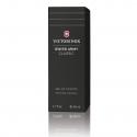 Victorinox - Swiss Army Classic - Eau de Toilette - 50ml