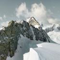 Victorinox - Swiss Army Altitude - Eau de Toilette - 100ml
