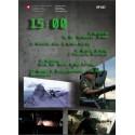 15 Min in der Schweizer Armee - DVD