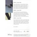 Sphair - Live your dream - Ausbildung zum Piloten - DVD