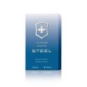 Victorinox - Swiss Army Steel - Eau de Toilette - 100ml