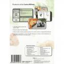 Ricettario della Cucina Militare - CD-ROM