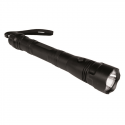 Stablampe LED - TAC-80