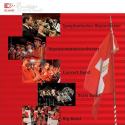 50 Jahre Schweizer Armeespiel - 3 CD's