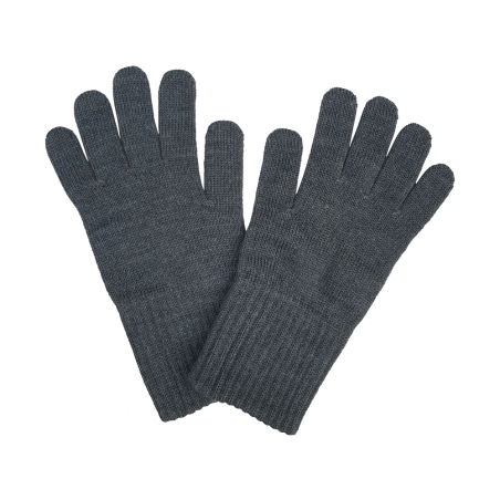 Militär Fingerhandschuhe