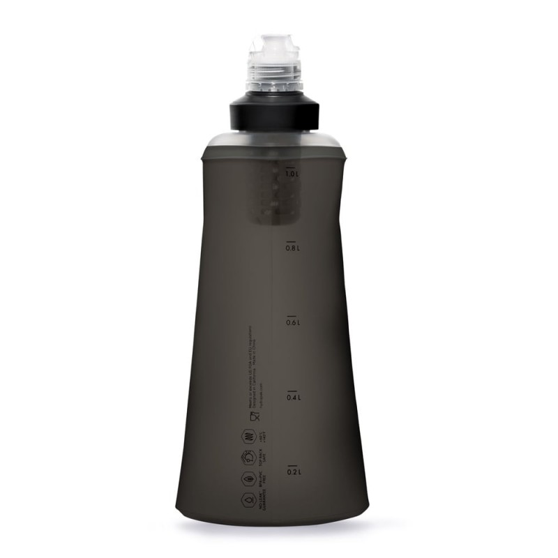 Wasserfilter-System - BeFree - 1L Tactical