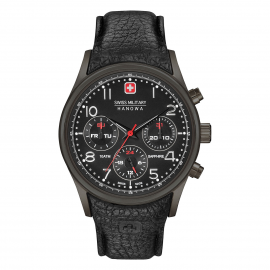 Swiss Military Hanowa - Navalus Multifunction