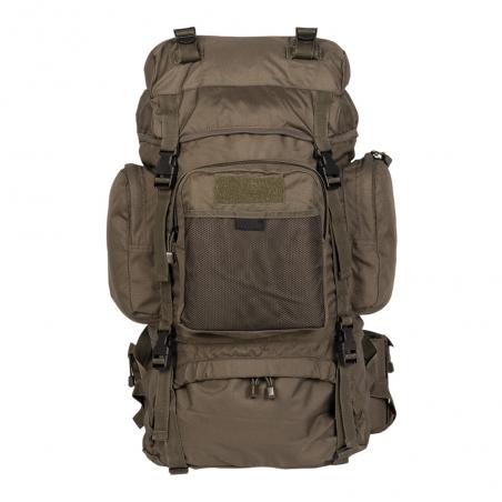 Rucksack - Commando 55L - oliv