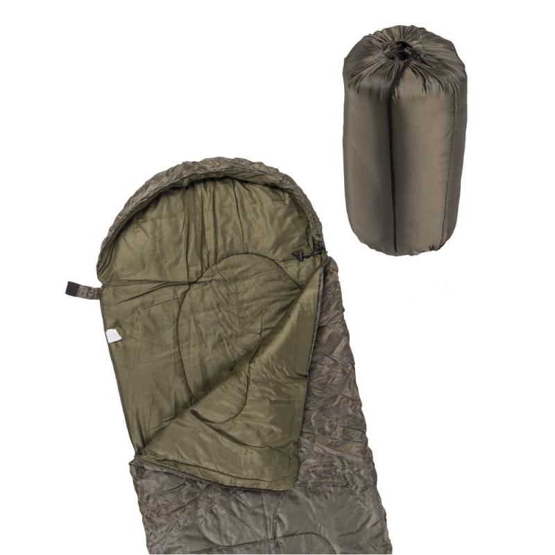 Schlafsack - Basic-T