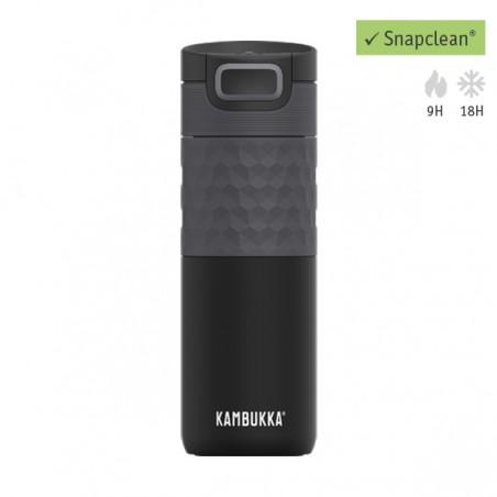 Kambukka Etna Grip - Thermosflasche - 500ml