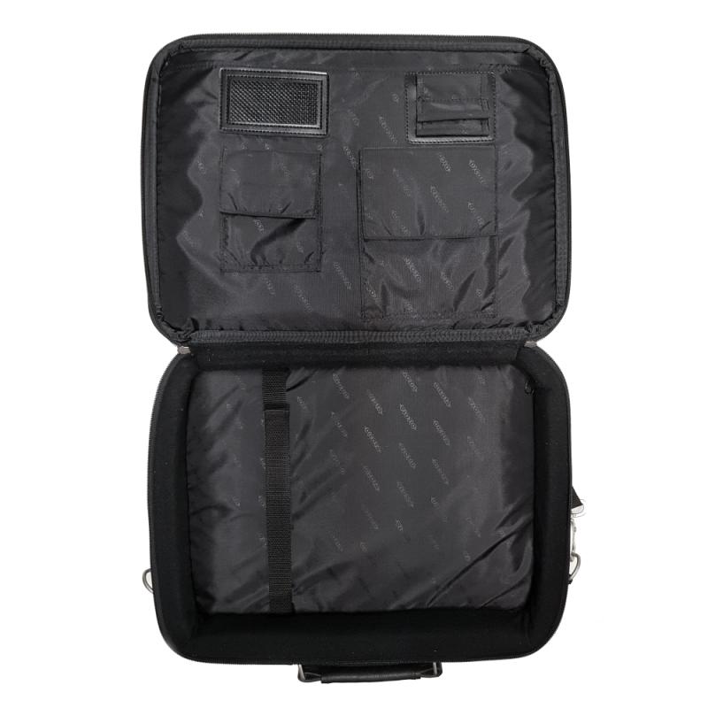 DICOTA - Notebook-Tasche