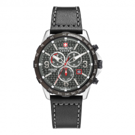 Swiss Military Hanowa - Ace Chrono