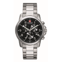 Swiss Military Hanowa - Swiss Soldier Chrono Prime