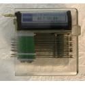 Elektrospule Mod. Erni 65F 121 25