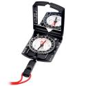 SUUNTO - MCB NH - Trekking-Kompass