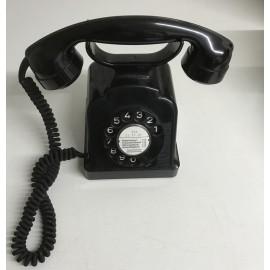 Tischttelefon PTT