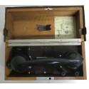 Armee-Feldtelefon