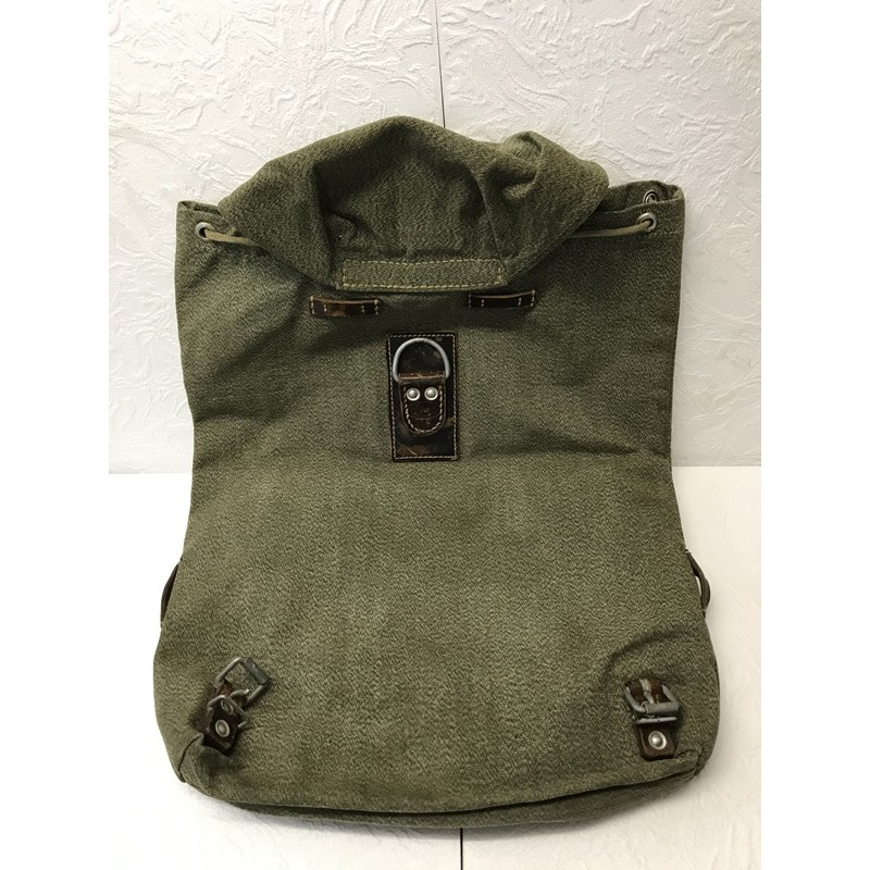 Armee-Rucksack TO 61
