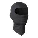 Face Mask - schwarz