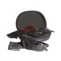 Sportschutzbrille - SWISS EYE - GARDOSA Evolution