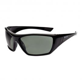 Schutzbrille - Bollé - HUSTLER - smoke